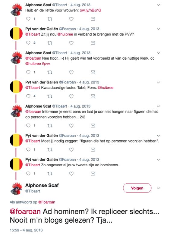 Schermafdruk 2018-06-25 03.58.17